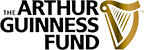 Arthur Guinness Fund